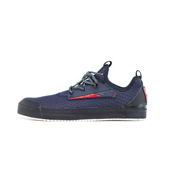 Zhik ZKGs Navy Amphibious Shoe