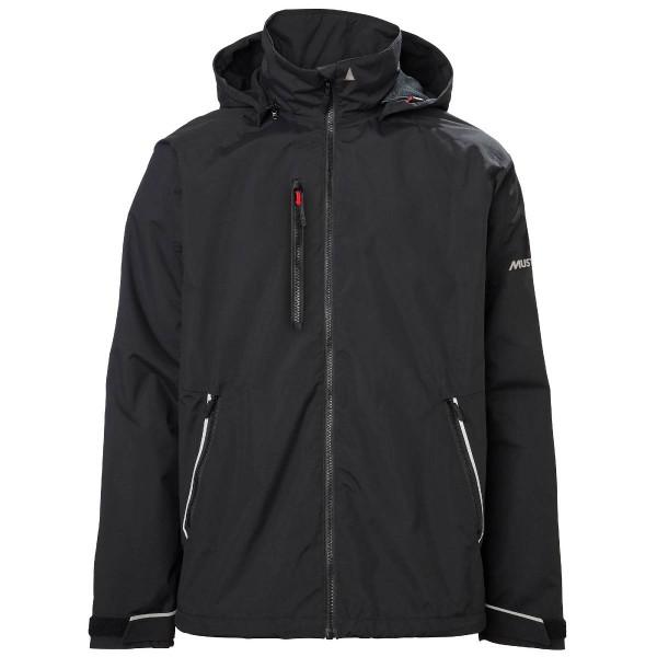 Musto Sardinia Jacket 2.0 Black