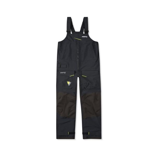 Musto MPX Gore-Tex Pro Offshore Trousers Black 80851