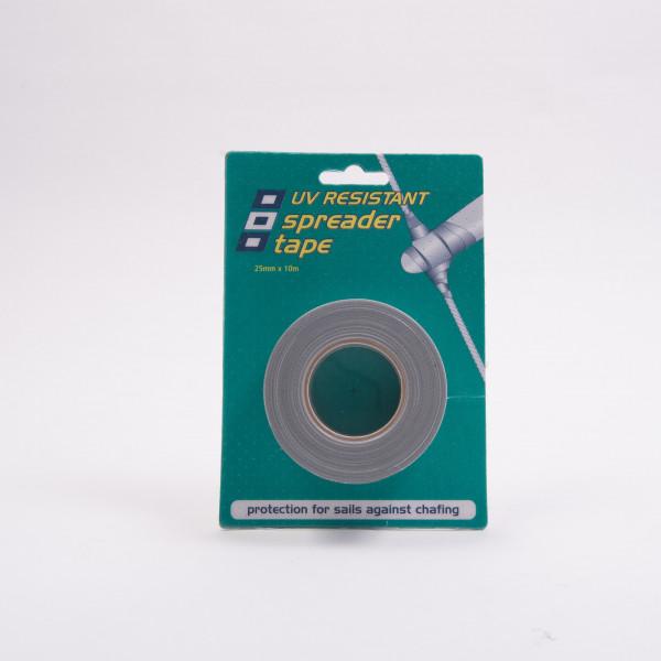 UV Spreader Tape