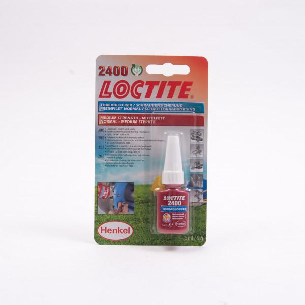 Loctite 2400 5ml
