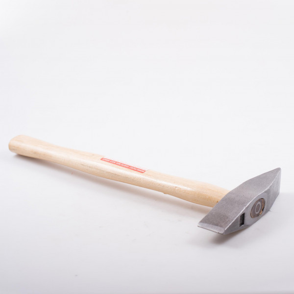 Davey and Co. Chipping Hammer With Handle