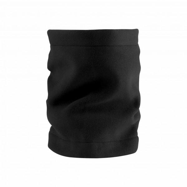 Gill I4 Neck Gaiter Black One Size