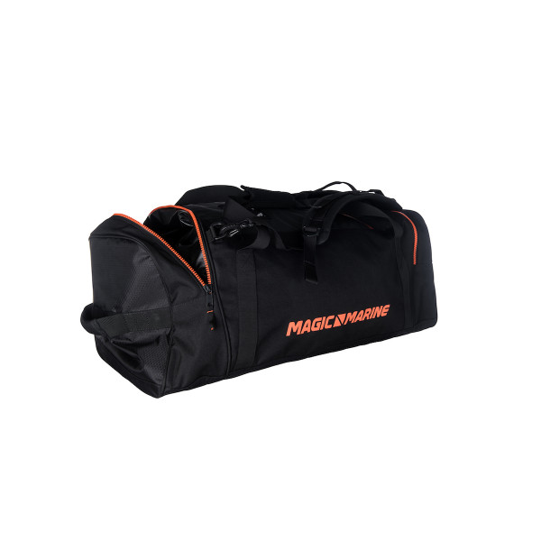 Magic Marine Sailing Bag 95L Black