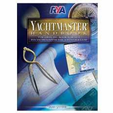 RYA Yachtmaster Handbook G70