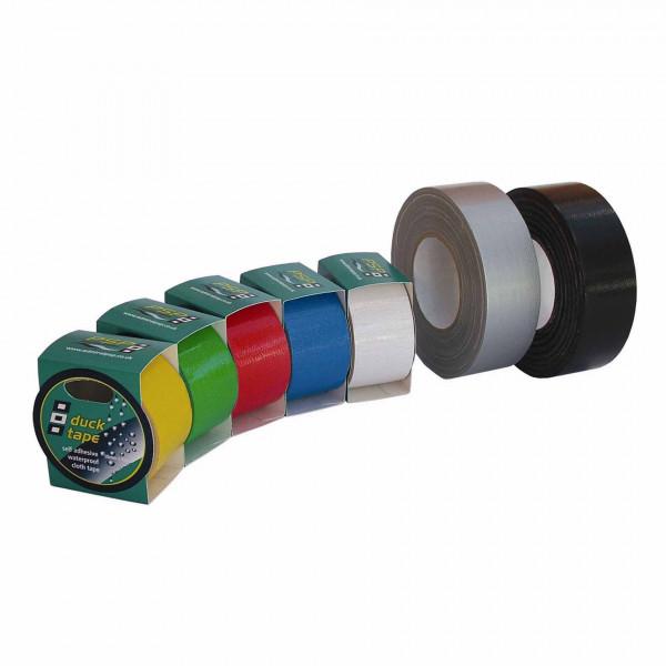 Duck Tape 50mm x 5m