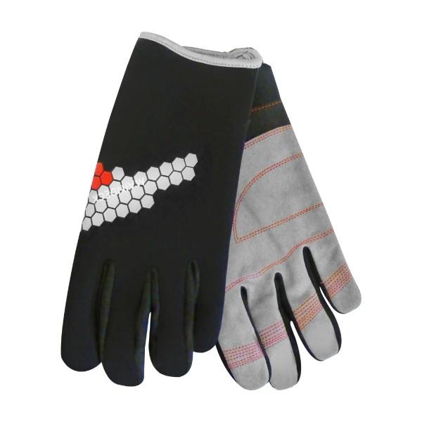 Maindeck Neoprene Sailing Glove