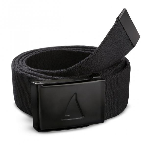 Musto Evo Yacht Belt Black 80023