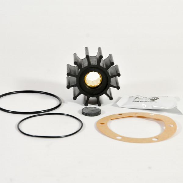 Jabsco Impeller 1210-0001-P