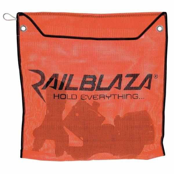 RAILBLAZA Carry Wash & Store Bag