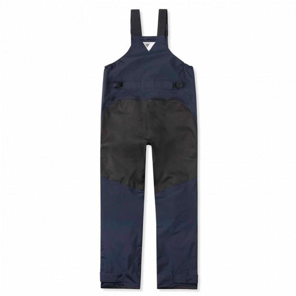 Musto BR1 Trousers True Navy/Black SMTR043