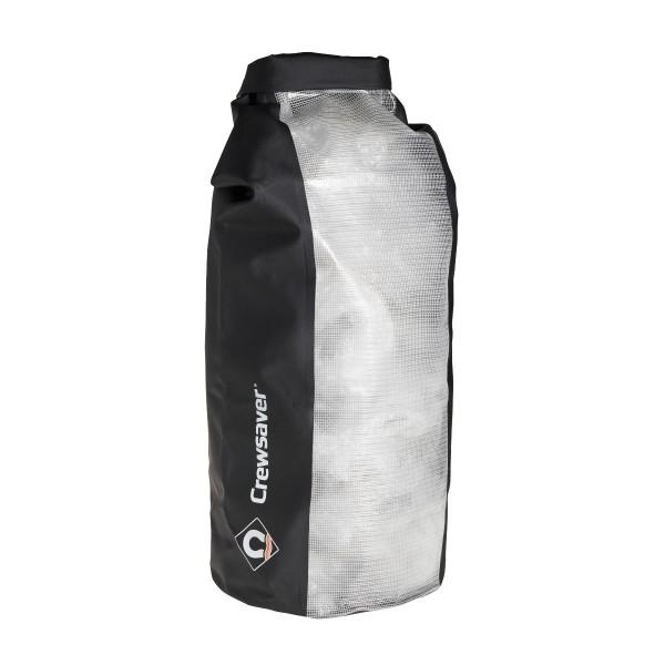 Crewsaver Bute 55 Litre Dry Bag