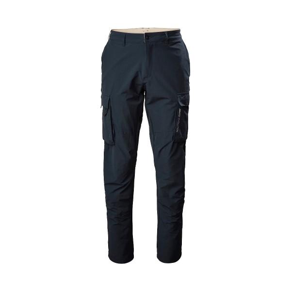 Musto Evolution Deck Fast Dry UV Trouser Navy