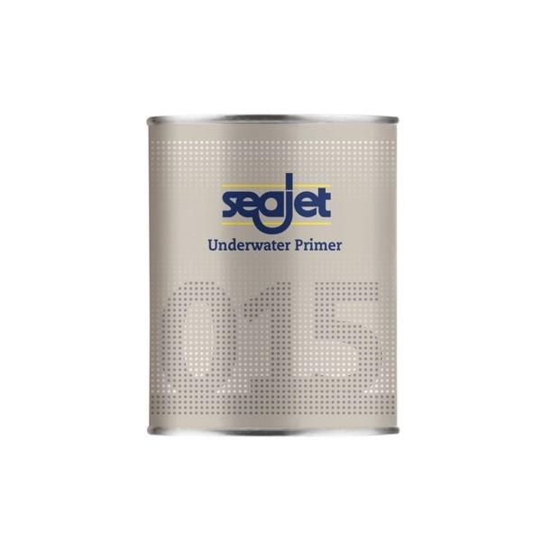 Seajet 015 Acrylic Underwater Primer