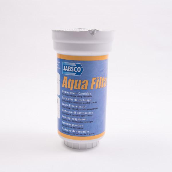 Jabsco Aquafilta Refill