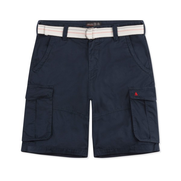 Musto Bay Combat Shorts True Navy