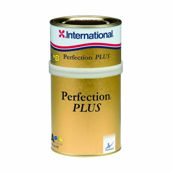 International Perfection Plus Varnish 750ml
