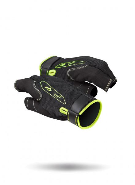 Zhik G1 Half Finger Sailing Glove