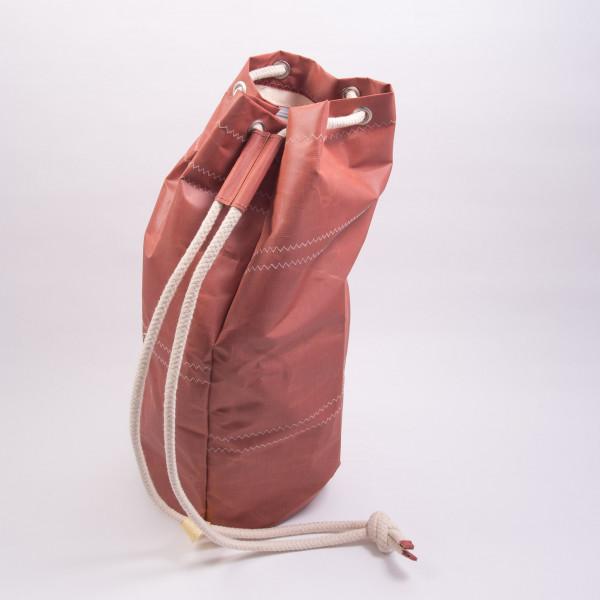 Duffel Bag Tan