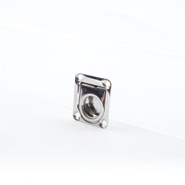 Ring Pull 38x45mm