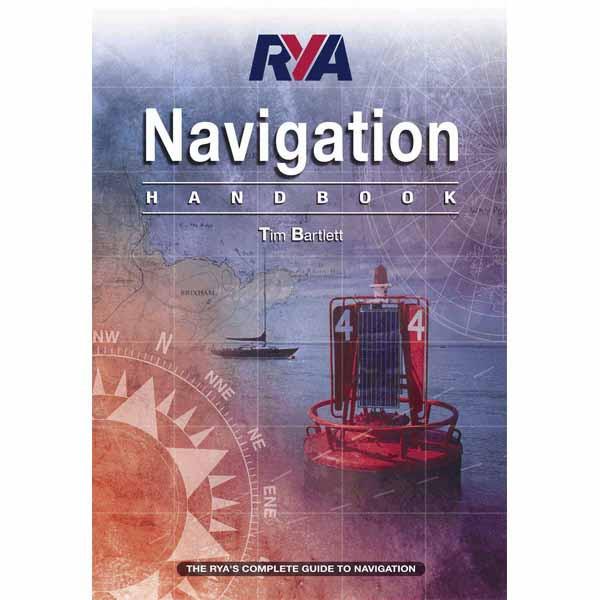 RYA Navigation Handbook G6