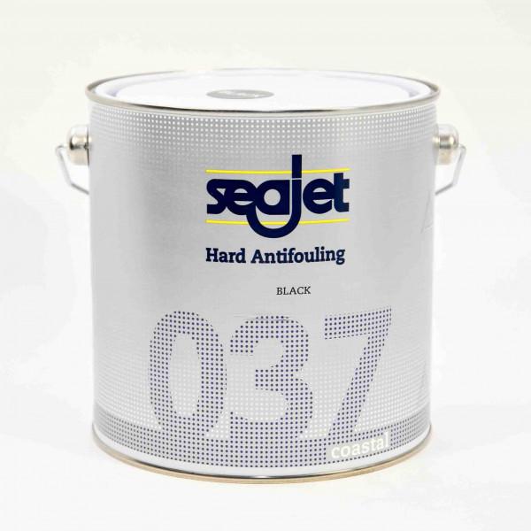 Seajet Coastal 037 Antifouling