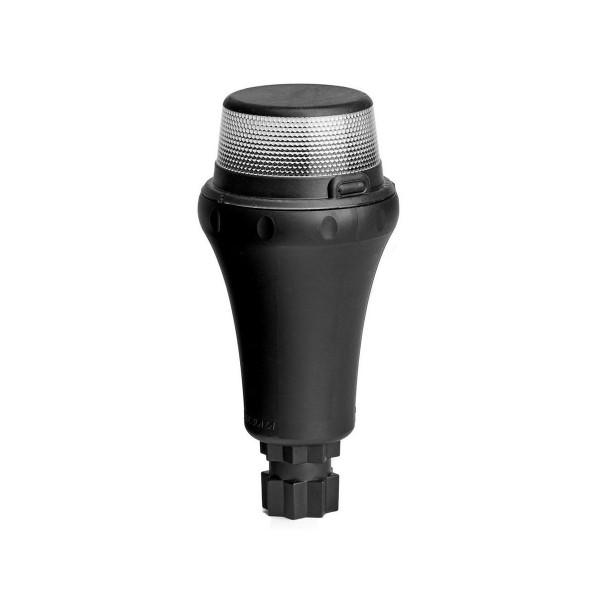 RAILBLAZA Illuminate i360 A/R White Navigation Light