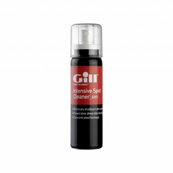 Gill Intensive Spot Cleaner Yachting & Outdoor Clothing