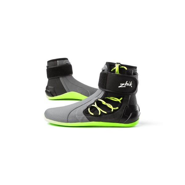 Zhik High Cut Boot 270
