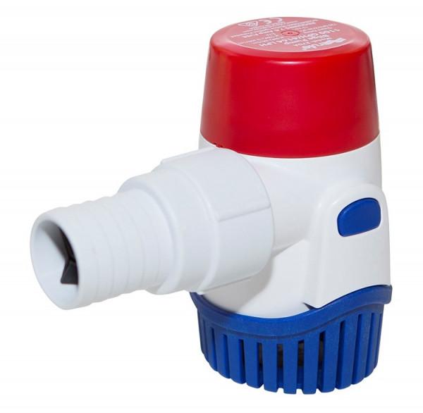 Rule 1100gph 24V Bilge Pump