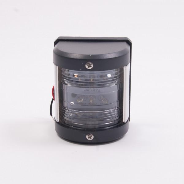 LED Sternlight Black