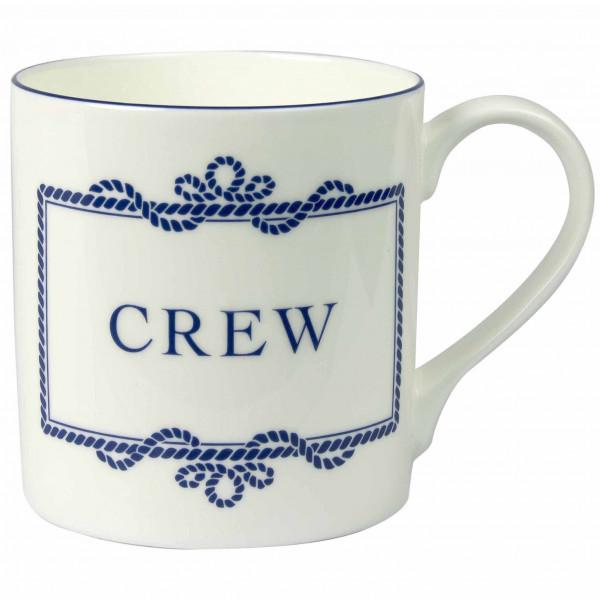 Mug Crew
