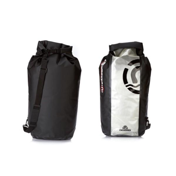 Crewsaver Bute 10 Litre Dry Bag