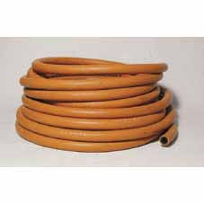 Hose - Gas Orange, 8.3mm