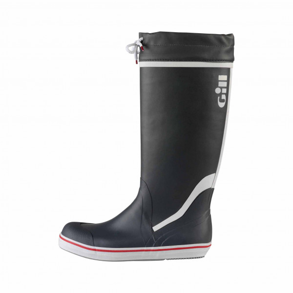 Gill Junior Tall Yachting Boot