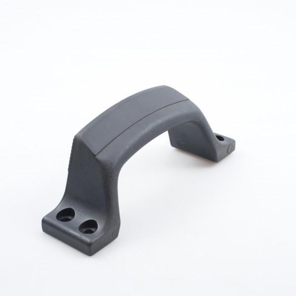 Nylon Step/Handle