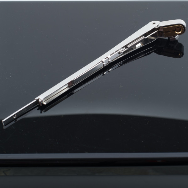 Windscreen Wiper Arm 190-280mm