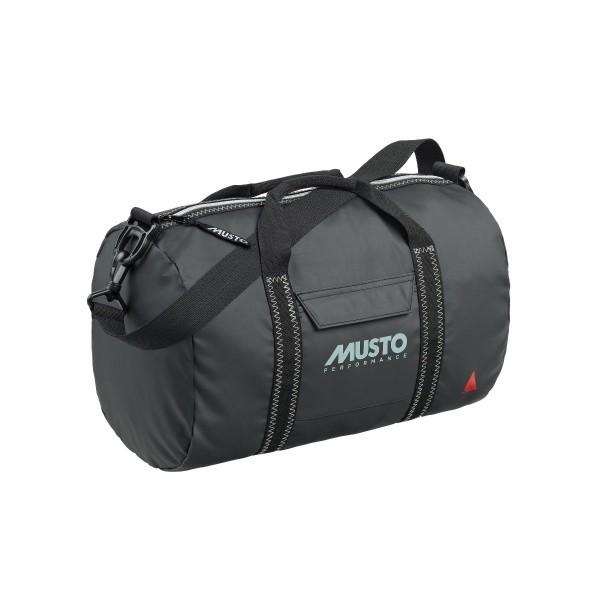 Musto Genoa Small Carryall Bag