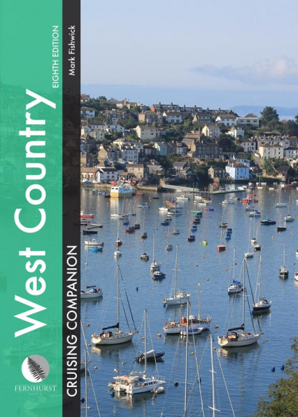 West Country Cruising Companion