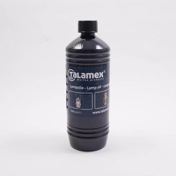 Lamp Oil 1Ltr