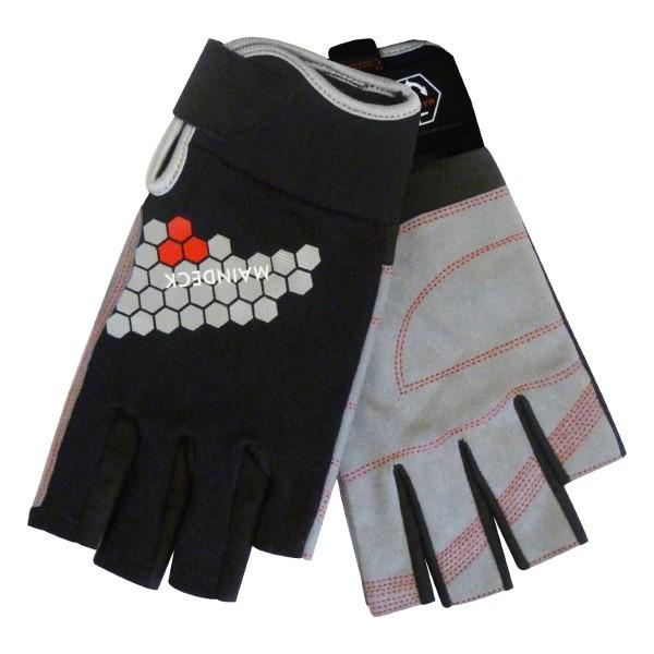 Maindeck Short Finger Sailing Glove