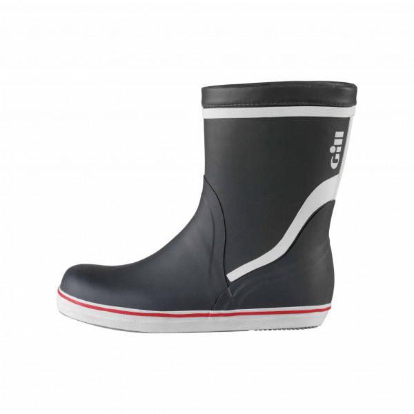 Gill Junior Short Cruising Boots