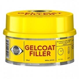 Plastic Padding Gelcoat Filler 180ml
