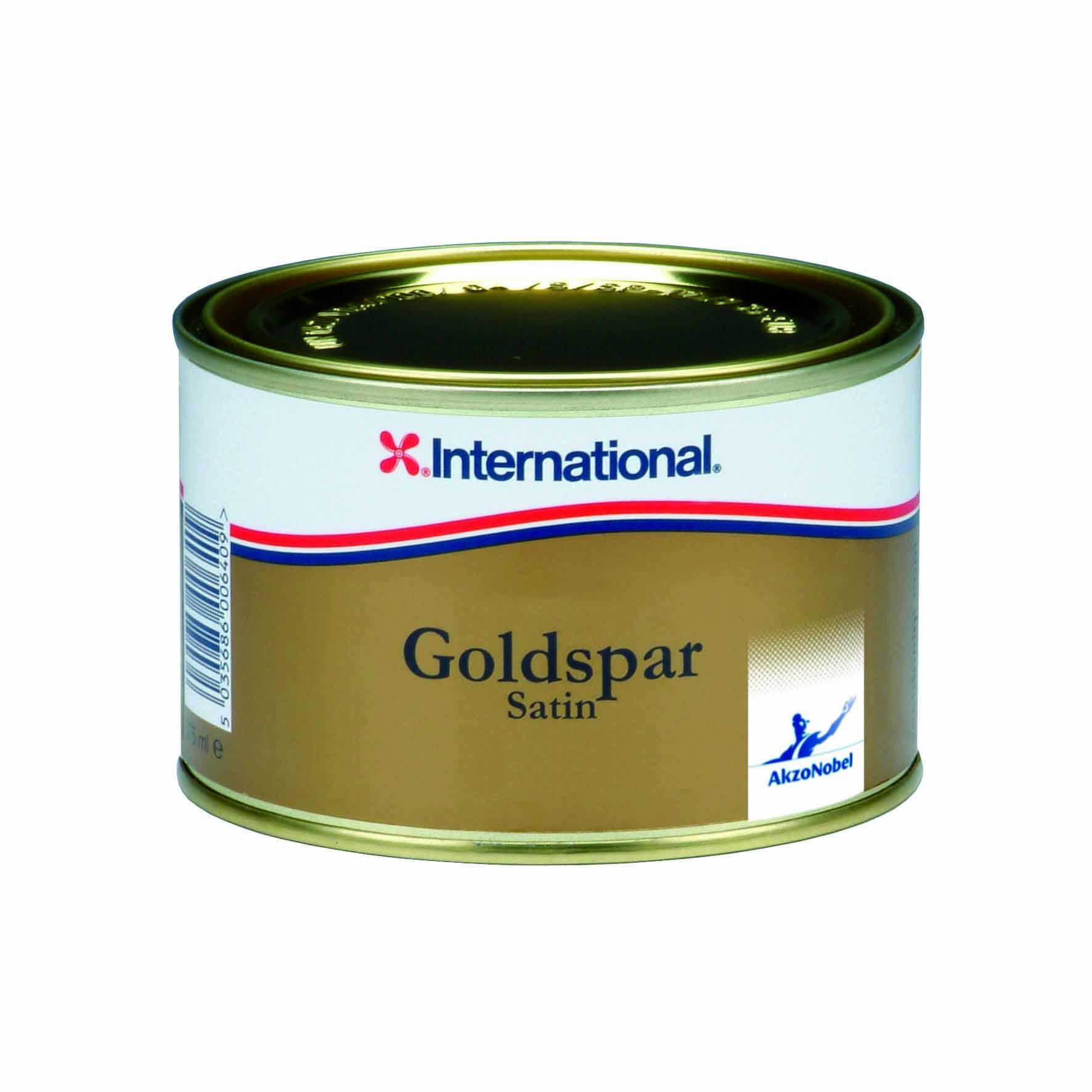 Goldspar satin varnish grohe black kitchen faucet