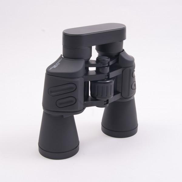 Waveline 7 x 50 Binoculars