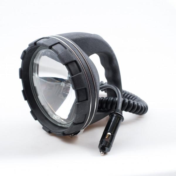 Search Light 12v 55w