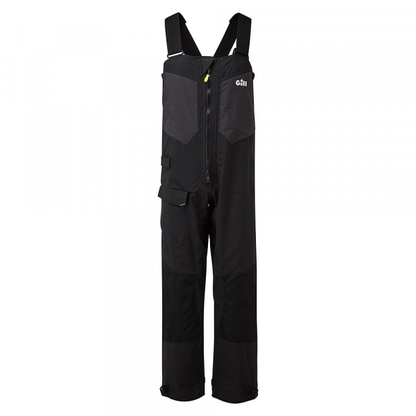 Gill OS2 Trousers Graphite OS24T