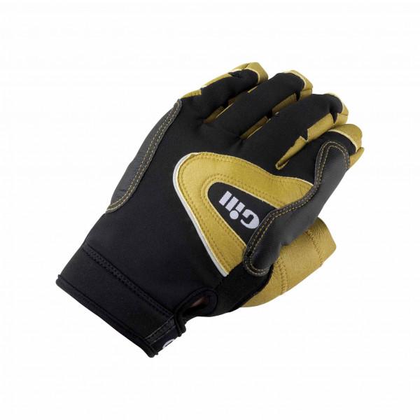 Gill Pro Racer Long Finger Gloves