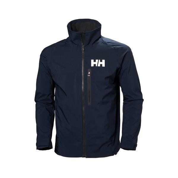 Helly Hansen HP Racing Jacket Navy 34040