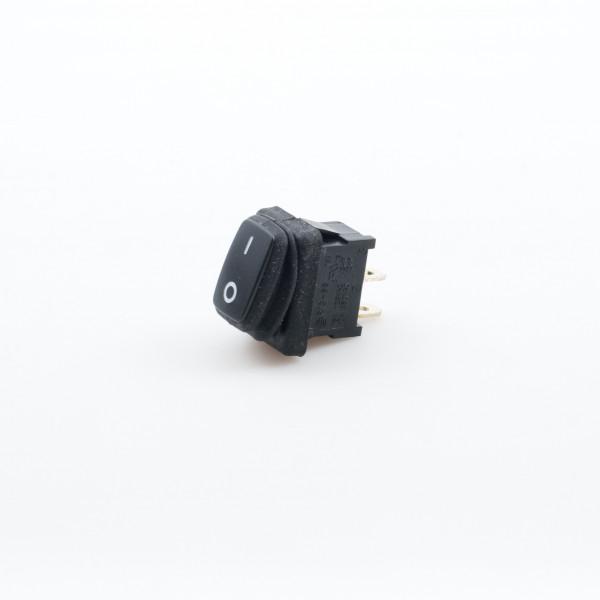 Rocker Switch IP65
